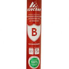 Изоспан (пароизоляция B)