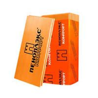 Пенополистерол (пеноплекс) 2см