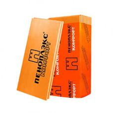 Пенополистерол (пеноплекс) 10см